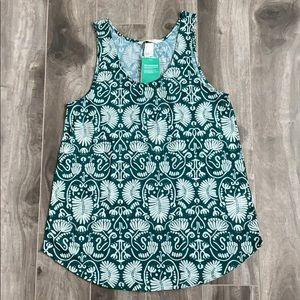 Women's H&M tank top